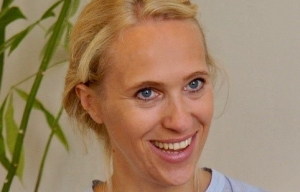 Vanessa Krüger